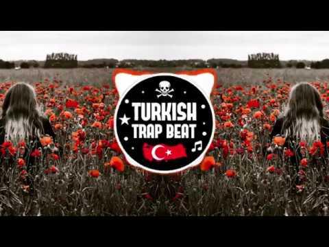 Furkan Özsan - Müsadenle (Trap Remix)