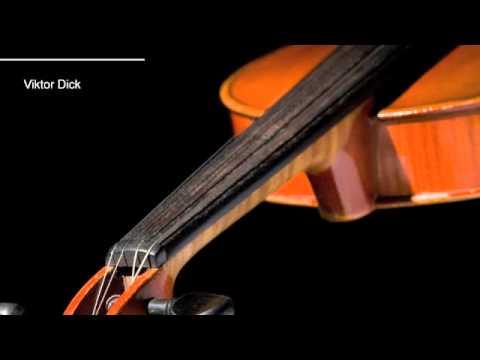 Buß und Reu String Quartet