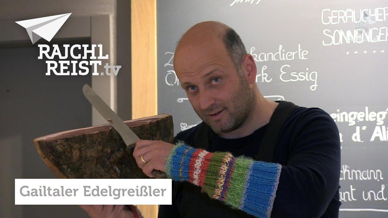 Singles Ktschach-Mauthen, Kontaktanzeigen aus Ktschach