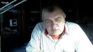 """ТС """"Цыркуль"""". Лекцыя для ГэВэ и лично для Ярослава Ст. Урок № 9."""