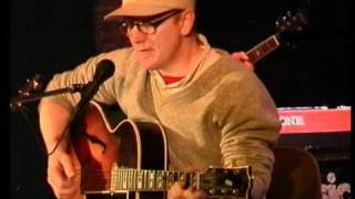 Lambchop - The new cobweb summer - live Heidelberg 2002 - Underground Live TV recording
