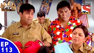 Sunder Pandey wishes to file a complaint against Babloo Betaab for ...