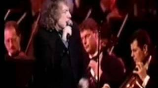 Foreigner - I Want To Know What Love Is - Live(ao vivo) 2002