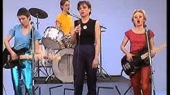 "Kleenex - ""Nice"" (1978)"