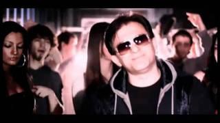 IVAN MARTIĆ IVICA - PUČE ŽICA  Remix By DJ PUCKO        ( OTV Valentino Records, Posavina )