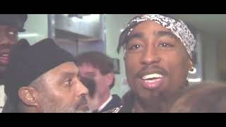 Nipsey Hussle, Snoop Dogg & 2Pac - We Against The World (2019)