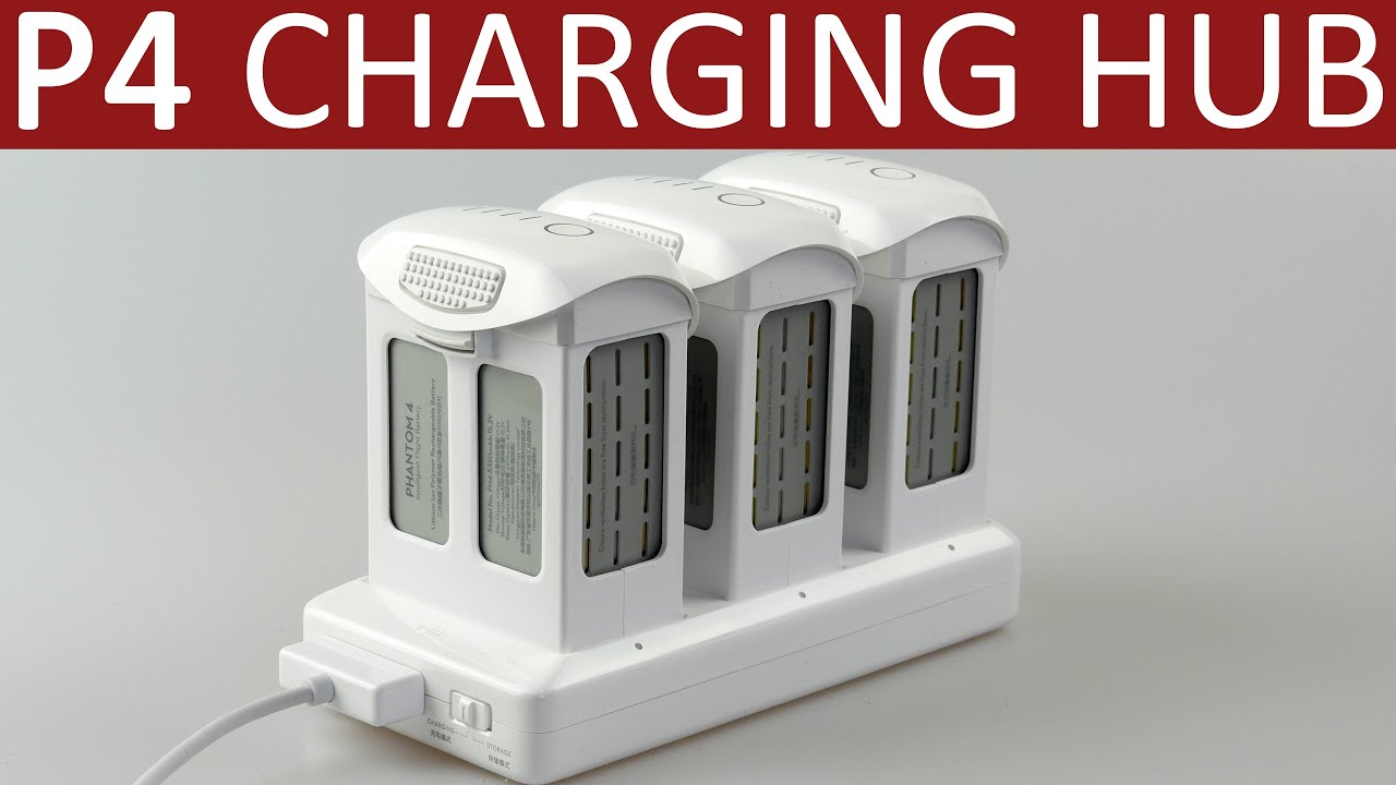 Change battery для коптера для селфи фантом заказать glasses для квадрокоптера в октябрьский