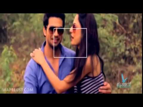 Mere Mehboob Qayamat Hogi Honey Singh Full HD