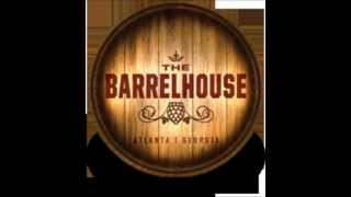 Barrel House Five Orchestra ENDURANCE STOMP ( BARREL HOUSE STOMP )