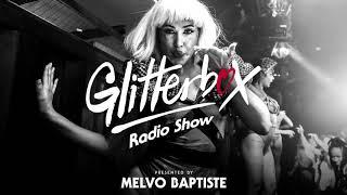 Glitterbox Radio Show 214: The House Of Jayda G