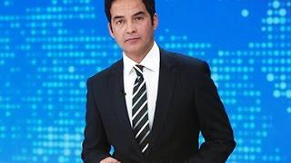 TOLOnews 6pm News 31 May 2016 / طلوع نیوز، ۱۱ جوزا ۱۳۹۵