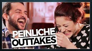 Tahnee Outtakes - bislang unveröffentlichte Szenen