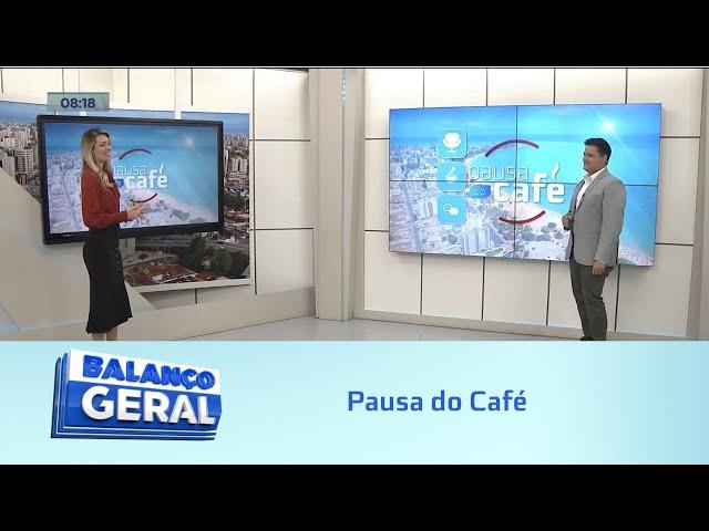Pausa do Café: Consultora mostra tendências de biquínis e maiôs neste verão
