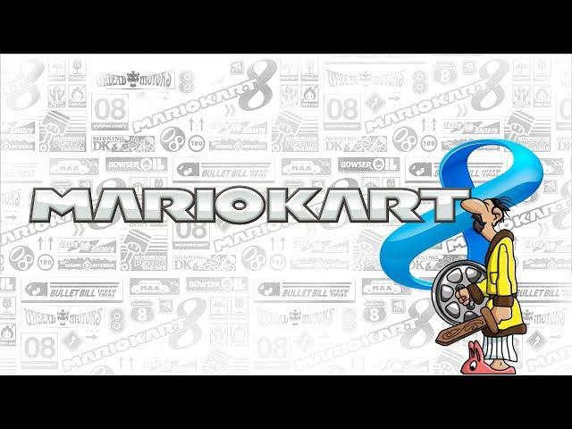 Wii U Emulator Runs 'Mario Kart 8' in 8K Resolutions | Digital Trends
