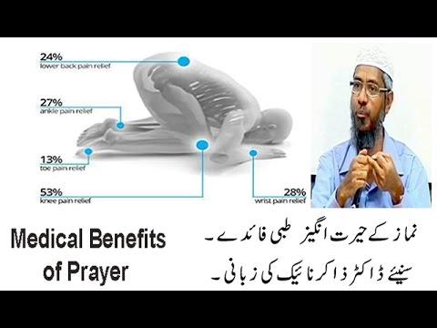 Zakir Naik 2016 latest Urdu Speech