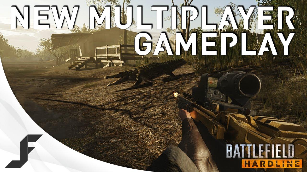 BATTLEFIELD 4 Beta Confirmado - video dailymotion
