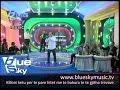 Lek Dedvukaj-Vasha me e bukur- TV Blue Sky