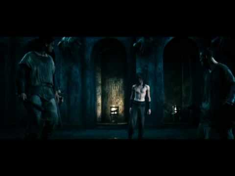 Evanescence - Bring Me To Life (Underworld 3) streaming vf