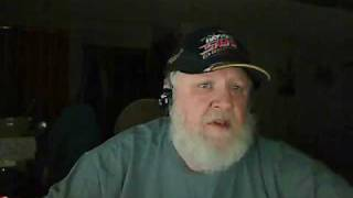 The Letter That Johnny Walker Read (Asleep At The Wheel cover) Karaoke Jeff Cooper