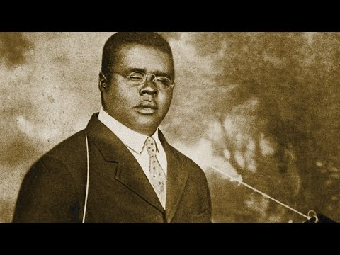 Match Box Blues - BLIND LEMON JEFFERSON (1927) Rock 'n' roll song, Classic Texas Blues