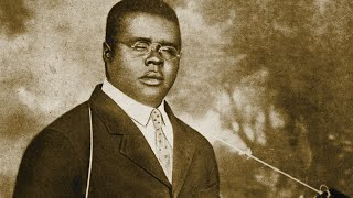 Match Box Blues - BLIND LEMON JEFFERSON (1927) Rock