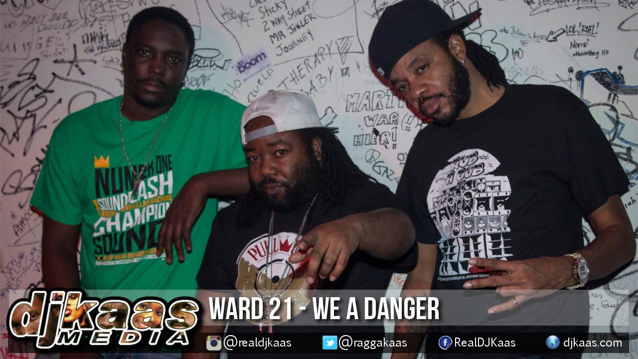 Far East Riddim (Reggae 2015) | Download On DreamSound Media