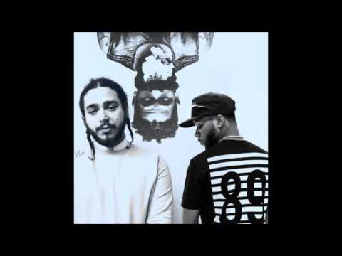 Tory Lanez - S.L.U.G.S. (Explicit) ft. Travis $cott, Post Malone