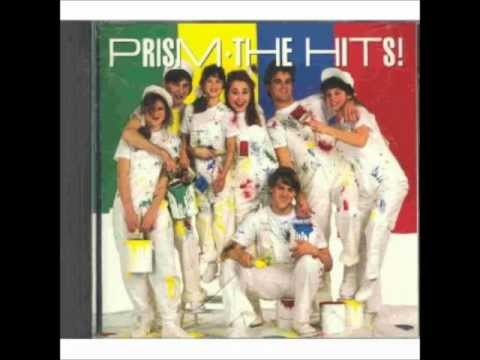 Prism the Hits - Wonderful Words of Life