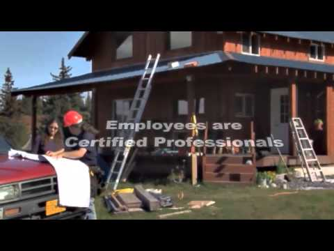 Dallas Roofing Company | Roofing Contractor Dallas | Roofing Dallas | Roof  Repair Dallas