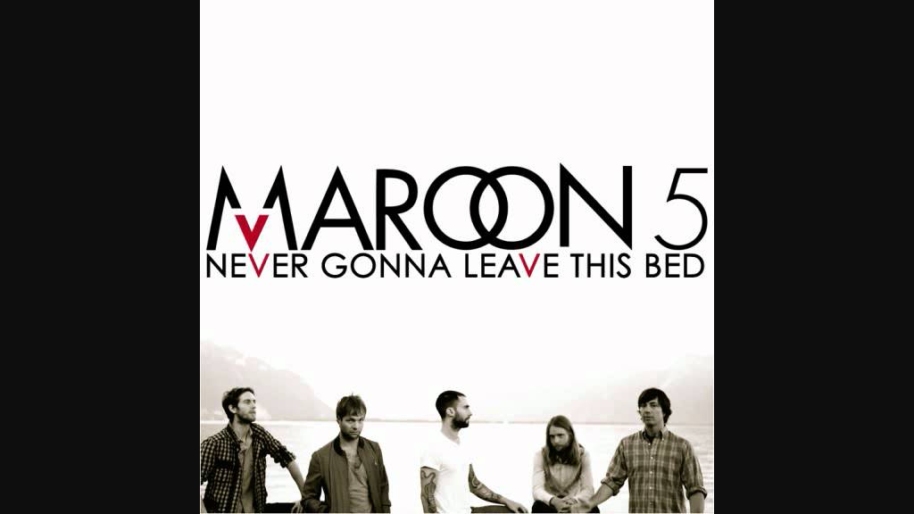 Lyric maroon 5 home without you lyrics : Maroon 5 - Won't Go Home Without You [DL] (Instrumental) - YouTube