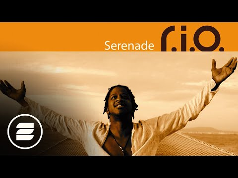 R.I.O. - Serenade (Radio Mix)