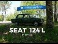 Seat 124 (2/2)- El L, en detalle
