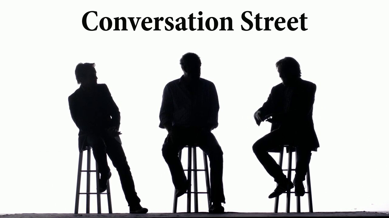 the-grand-tour-conversation-street