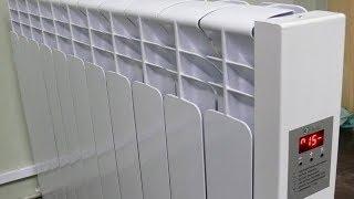 В Україні почали діяти пільгові тарифи на електроенергію для будинків з електроопаленням(, 2017-10-18T09:39:37.000Z)