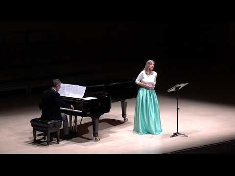 Desvelo del mar - Matilde Salvador (Sandra Ferrández / Aurelio Viribay)