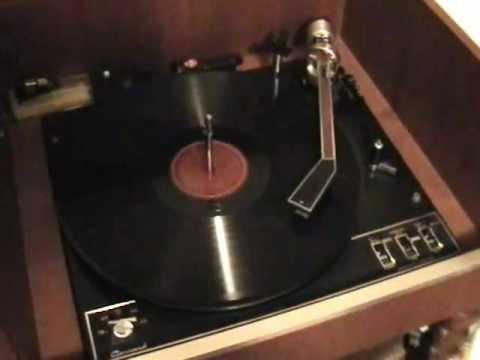Pennies From Heaven Medley - Part 2 - YouTube