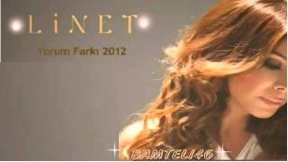 Linet - Su Saniye (Sezen Aksu Cover)yeni-2013