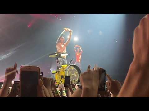 Twenty One Pilots | Bandito Tour | Phoenix, Arizona