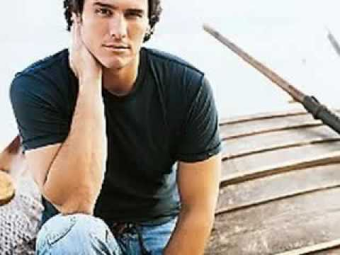 Joe Nichols-Tequila Makes Her Clothes Fall Off (Lyrics)