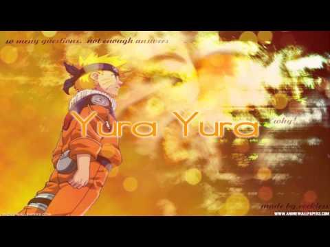Yura Yura - Hearts Grow (Instrumental)