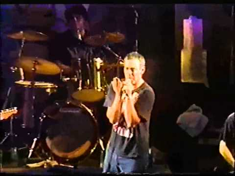 bad-religion---big-bang-vhs-(1992)