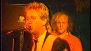 Die MOONBEATS singen MAFFAY (Tausend Träume weit) live 86.avi