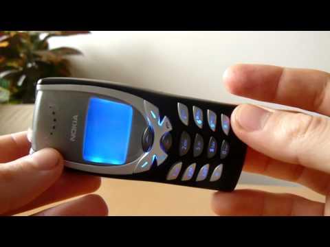 Nokia 8250 by ingerasro !!!