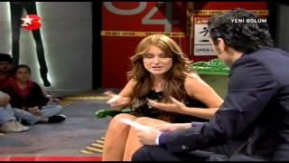Hayrettin - Hilal Cebeci 03.09.2011 Tek Parça 2017 Video