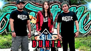 Download The SIL -Dunia  [ Official music Video]