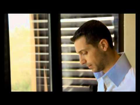 Narek Baveyan - Mi Tox Indz. /Official Music Video/