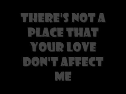 Pitbull ft. Chris Brown - International love w/Lyrics
