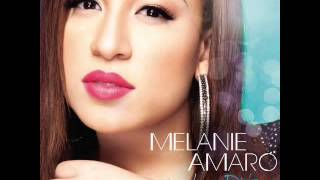 Melanie Amaro Long Distance (Remix by Tawney)