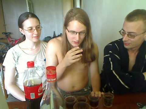 алкогольные игры для самых маленьких 2
