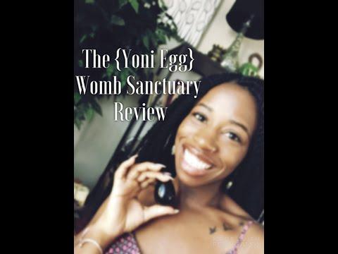 Yoni Egg Reviews